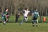 bchs boys var soc final game v shen 2010-11-01-272