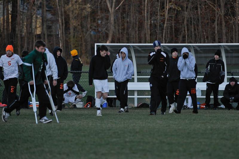 bchs boys var soc final game v shen 2010-11-01-345
