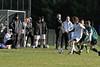 bchs boys var soc final game v shen 2010-11-01-242
