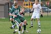 bchs boys var soc final game v shen 2010-11-01-68