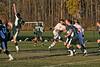 bchs boys var soc final game v shen 2010-11-01-319