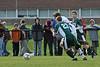 bchs boys var soc final game v shen 2010-11-01-113