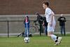 bchs boys var soc final game v shen 2010-11-01-60