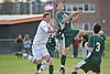 bchs boys var soc final game v shen 2010-11-01-148
