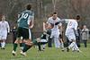 bchs boys var soc final game v shen 2010-11-01-171