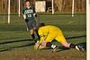 bchs boys var soc final game v shen 2010-11-01-327