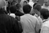 bchs boys var soc final game v shen 2010-11-01-50