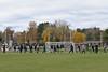 bchs boys var soc final game v shen 2010-11-01-30