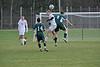 bchs boys var soc final game v shen 2010-11-01-197