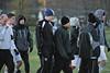 bchs boys var soc final game v shen 2010-11-01-350