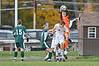 bchs boys var soc final game v shen 2010-11-01-139