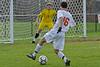 bchs boys var soc final game v shen 2010-11-01-95