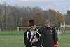 bchs boys var soc final game v shen 2010-11-01-376
