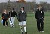 bchs boys var soc final game v shen 2010-11-01-375