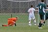 bchs boys var soc final game v shen 2010-11-01-182