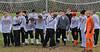 bchs boys var soc final game v shen 2010-11-01-22