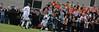 bchs boys var soc final game v shen 2010-11-01-54