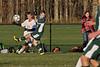 bchs boys var soc final game v shen 2010-11-01-290
