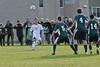 bchs boys var soc final game v shen 2010-11-01-240