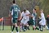 bchs boys var soc final game v shen 2010-11-01-223