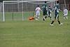 bchs boys var soc final game v shen 2010-11-01-180