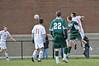 bchs boys var soc final game v shen 2010-11-01-70