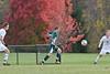 bchs boys var soc final game v shen 2010-11-01-227