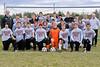 bchs boys var soc final game v shen 2010-11-01-25