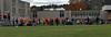 bchs boys var soc final game v shen 2010-11-01-44