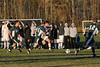 bchs boys var soc final game v shen 2010-11-01-325