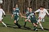 bchs boys var soc final game v shen 2010-11-01-264