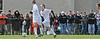 bchs boys var soc final game v shen 2010-11-01-93