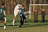 bchs boys var soc final game v shen 2010-11-01-300