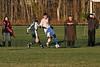 bchs boys var soc final game v shen 2010-11-01-320