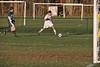 bchs boys var soc final game v shen 2010-11-01-321