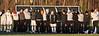 bchs boys var soc final game v shen 2010-11-01-328