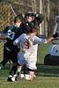 bchs boys var soc final game v shen 2010-11-01-284