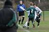 bchs boys var soc final game v shen 2010-11-01-176
