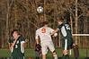 bchs boys var soc final game v shen 2010-11-01-297