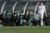 bchs boys var soc final game v shen 2010-11-01-266