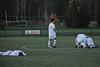 bchs boys var soc final game v shen 2010-11-01-348