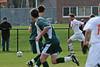 bchs boys var soc final game v shen 2010-11-01-114