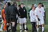 bchs boys var soc final game v shen 2010-11-01-362