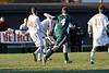bchs boys var soc final game v shen 2010-11-01-288