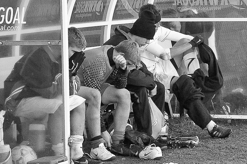 bchs boys var soc final game v shen 2010-11-01-371