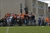 bchs boys var soc final game v shen 2010-11-01-47