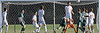 bchs boys var soc final game v shen 2010-11-01-249