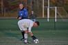 bchs boys var soc final game v shen 2010-11-01-342
