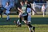 bchs boys var soc final game v shen 2010-11-01-316