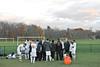 bchs boys var soc final game v shen 2010-11-01-369